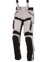 Motocyklové textilní kalhoty Modeka TACOMA - TK41