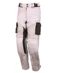 Textile Trousers Modeka MESH 2 - TK42