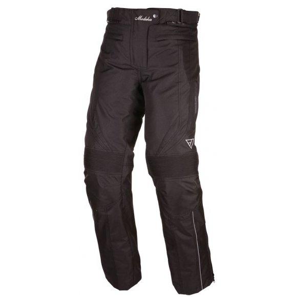 Motocyklové dámské kalhoty Modeka Janika
