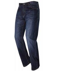 Kevlarové jeansy Modeka Denver II PRO - TK43