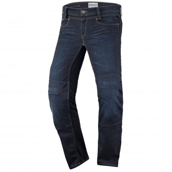 Dámské jeansy SCOTT Denim Stretch