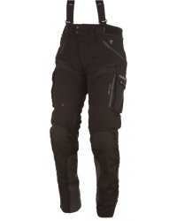 Motocyklové textilní kalhoty Modeka TACOMA - TK44
