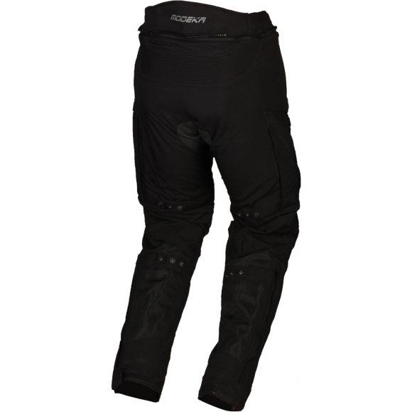 Motocyklové textilní kalhoty Modeka Khao Air
