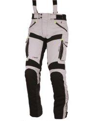 Motocyklové textilní kalhoty Modeka TACOMA LADY - TK45