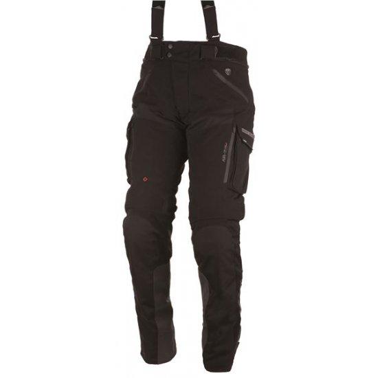 Motocyklové textilní kalhoty Modeka TACOMA LADY - TK46