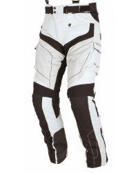 Motocyklové textilní kalhoty Modeka Flexepic - TK49