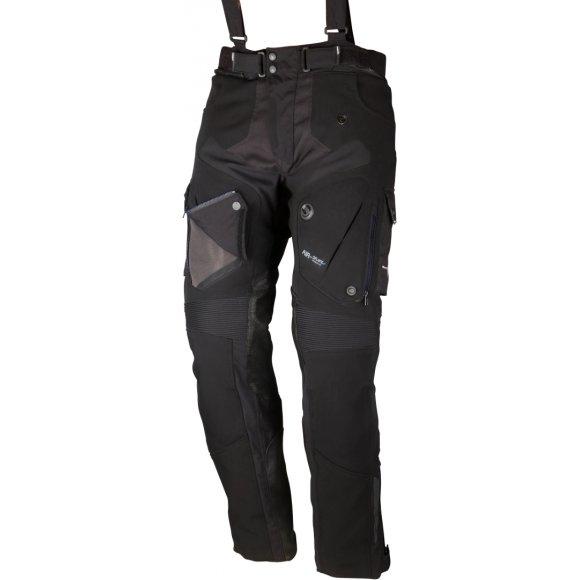Motocyklové textilní kalhoty Modeka TALISMEN