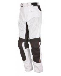 Motocyklové textilní kalhoty Modeka UPSWING - TK52