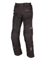 Motocyklové textilní kalhoty Modeka UPSWING - TB52-B