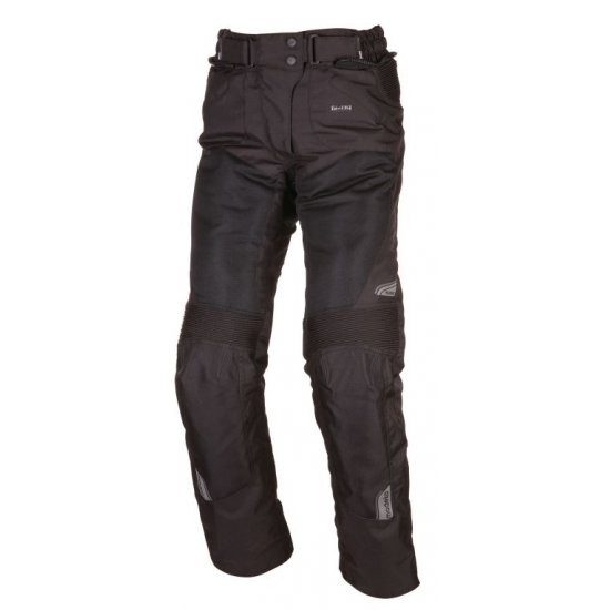 Motocyklové textilní kalhoty Modeka UPSWING - TK52-B