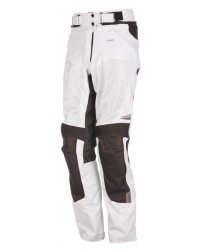Motorcycle Trousers Modeka UPSWING LADY - TK53