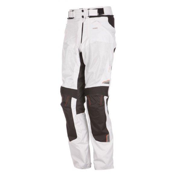 Letní motocyklové dámské kalhoty Modeka UPSWING LADY - TK53
