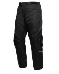 Motorcycle Trousers Modeka MANDO TK 54