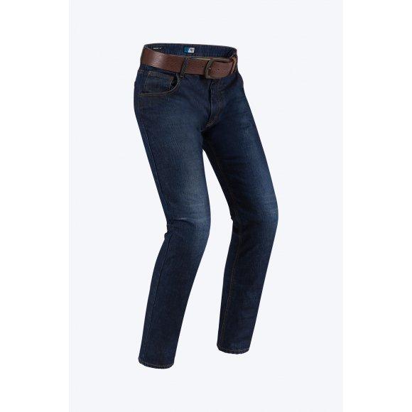 Pánské twaronové džíny PMJ Deux