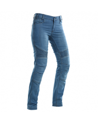 Kevlar JEANS LADY LOOK TK 61