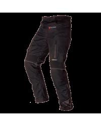Motocyklové textilní kalhoty Modeka X-ROAD PRO - TK65