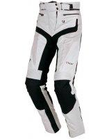 Motocyklové dámské kalhoty Modeka Belastar Lady - TK67