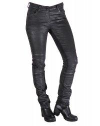 Dámské jeansy City Nomad Karen - TK68