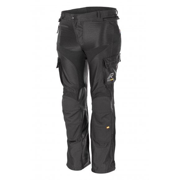 Letní motocyklové kalhoty Rukka Airventur
