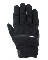 Motorcycle Gloves RUKKA SUN - RK16