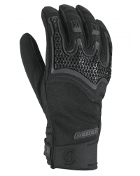 Motocyklové rukavice Scott Dualraid - RK07