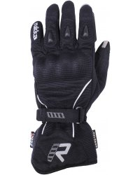 Ladies motorcycle gloves RUKKA VIRVE - RK09