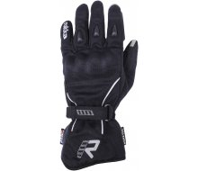 Motorcycle Gloves RUKKA VIRVE RK09