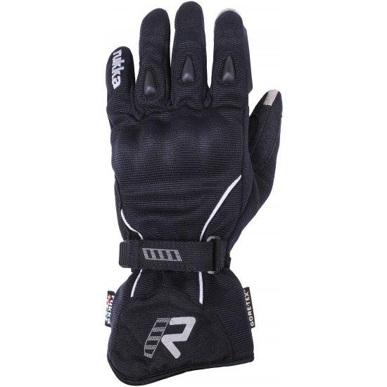 Dámské motocyklové rukavice RUKKA VIRVE - RK09
