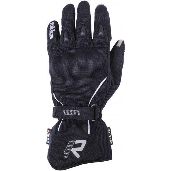 Dámské motocyklové rukavice RUKKA VIRVE