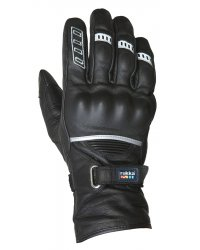 Motorcycle Gloves Rukka APOLLO RK 10