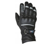 Motorcycle Gloves Rukka APOLLO - RK10