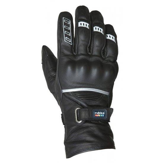 Motocyklové rukavice Rukka APOLLO - RK10