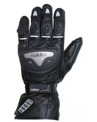 Motorcycle Gloves RUKKA ARGOSAURUS - RK11