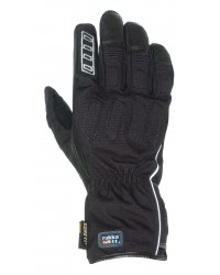 Motorcycle Gloves Rukka JUPITER - RK12