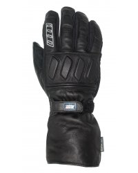 Motorcycle Gloves Rukka MARS - RK13