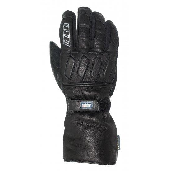 Motocyklové rukavice Rukka MARS - RK13
