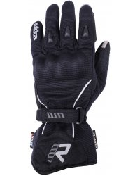 Motorcycle Gloves RUKKA VIRIUM RK 17