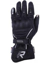 Motocyklové rukavice RUKKA VIRIUM - RK17