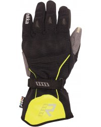 Motorcycle Gloves RUKKA VIRIUM RK 18