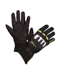 Motocyklové kožené rukavice Modeka AIR RIDE - RK19