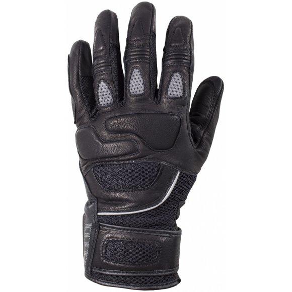 Letní motocyklové rukavice RUKKA AFT