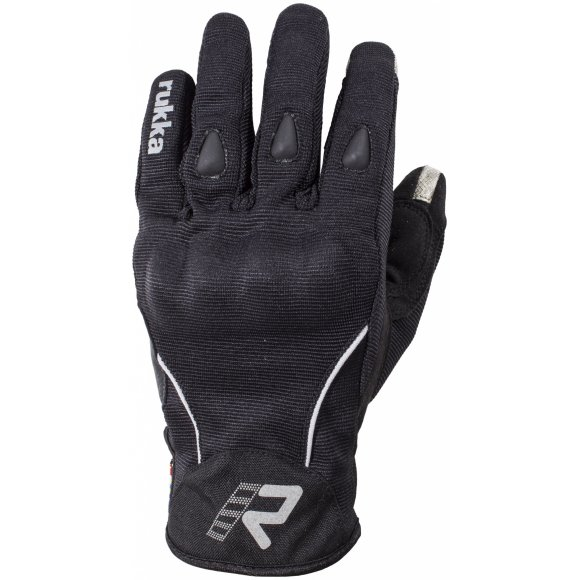 Letní motocyklové rukavice RUKKA AIRIUM - RK22