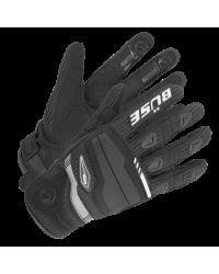 Motocyklové rukavice Büse Fresh - RK27
