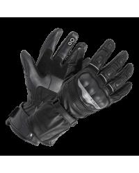 Motocyklové rukavice Büse ST Impact - RK28