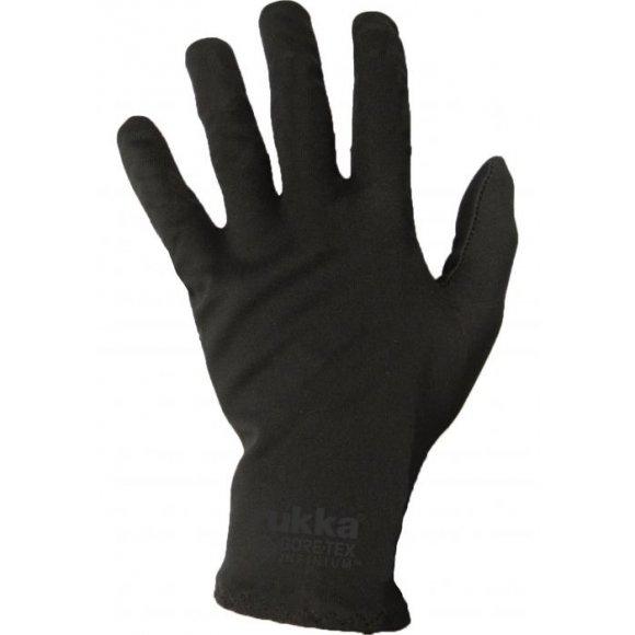 Motocyklové rukavice RUKKA Offwind