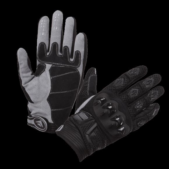 Motocyklové rukavice Modeka MX TOP