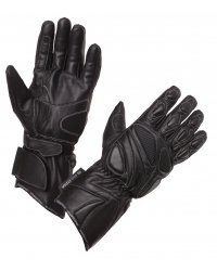 Motorcycle Leather Gloves Modeka Summer Ice RK 62