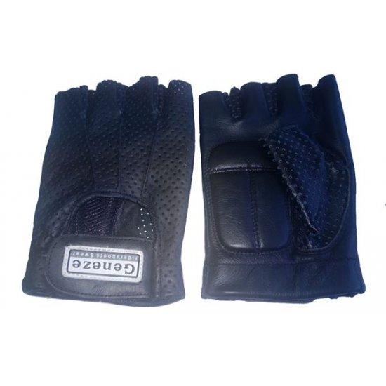 Motocyklové rukavice Geneze - RK70
