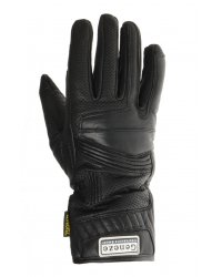 Motorcycle Gloves Geneze RK71