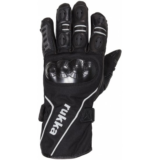 Motocyklové rukavice Rukka AIRVENTUR  - RK72